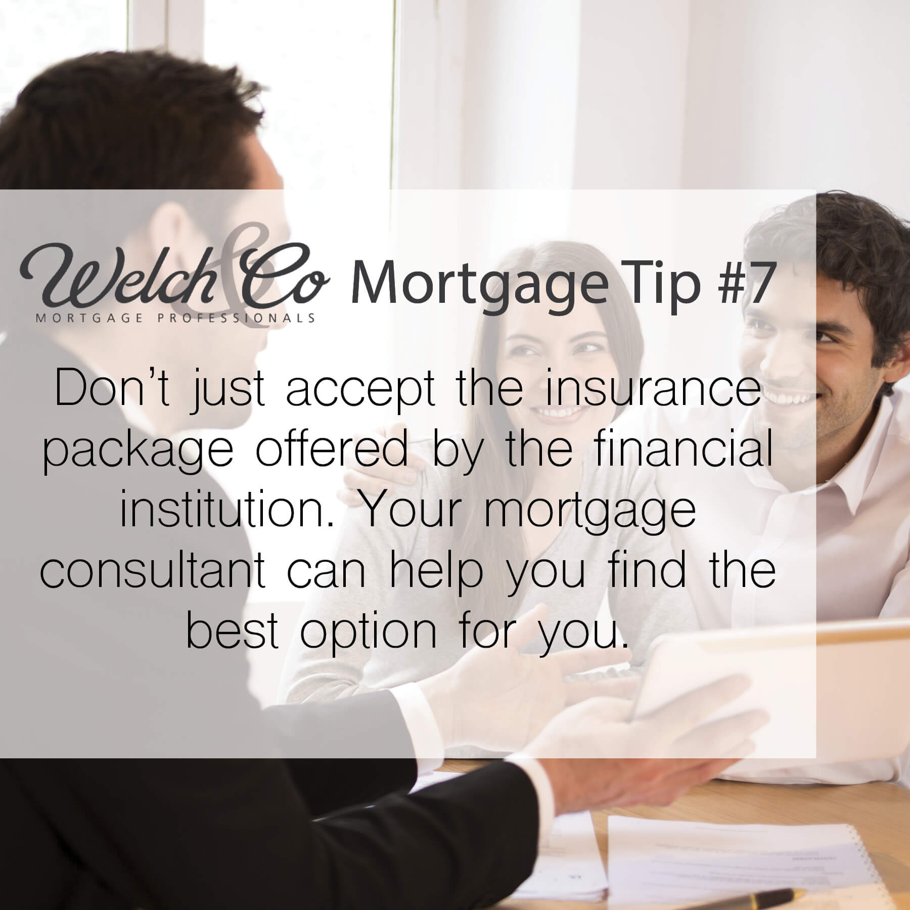 mortgage application first canadian titl