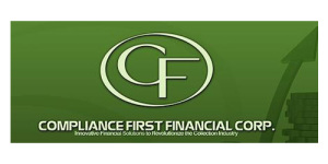 compliance-first-financial