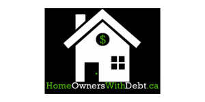 homeowners-with-debt
