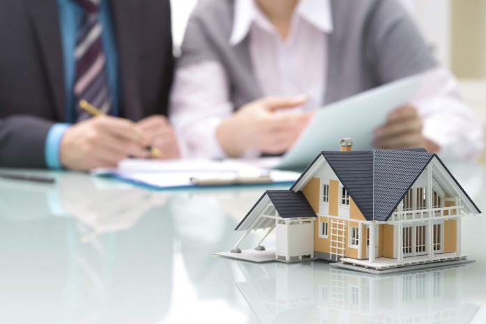 Advantages of using a mortgage broker