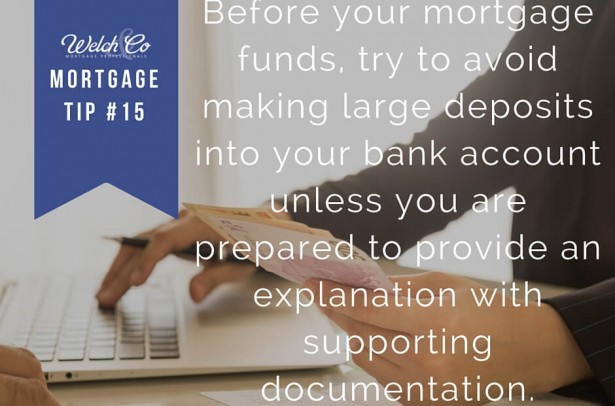 Kingston Mortgage TIps